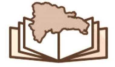 Enciclopedia Dominicana SOS