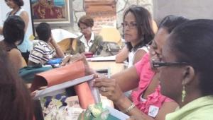 Fundación SOS Educativa